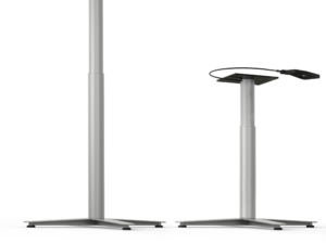 Valley_TableBases01_Base6_02_03-edited-comp