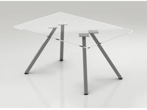 Angled Leg Series – Angled Leg Bases