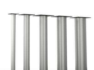 Column Series Classic Column – Round Column