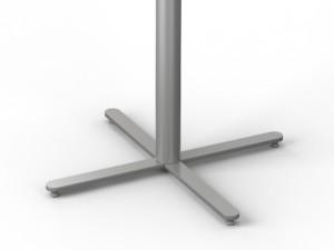 Laser Series – 314 Single Column X-Base