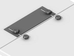 Easy Lock Table Ganger