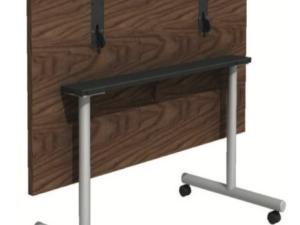 Nester Series – Dual Leg Nester Mechanism