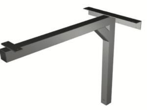WallMount.Cantilever.TableSupport.Accessories