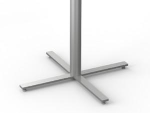 Laser Series – 316 Single Column X-Base