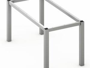Parsons Frame
