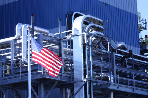 7 Reasons to Support Stateside Manufacturing