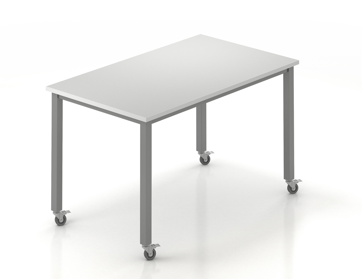 parsonsframe-bar-height