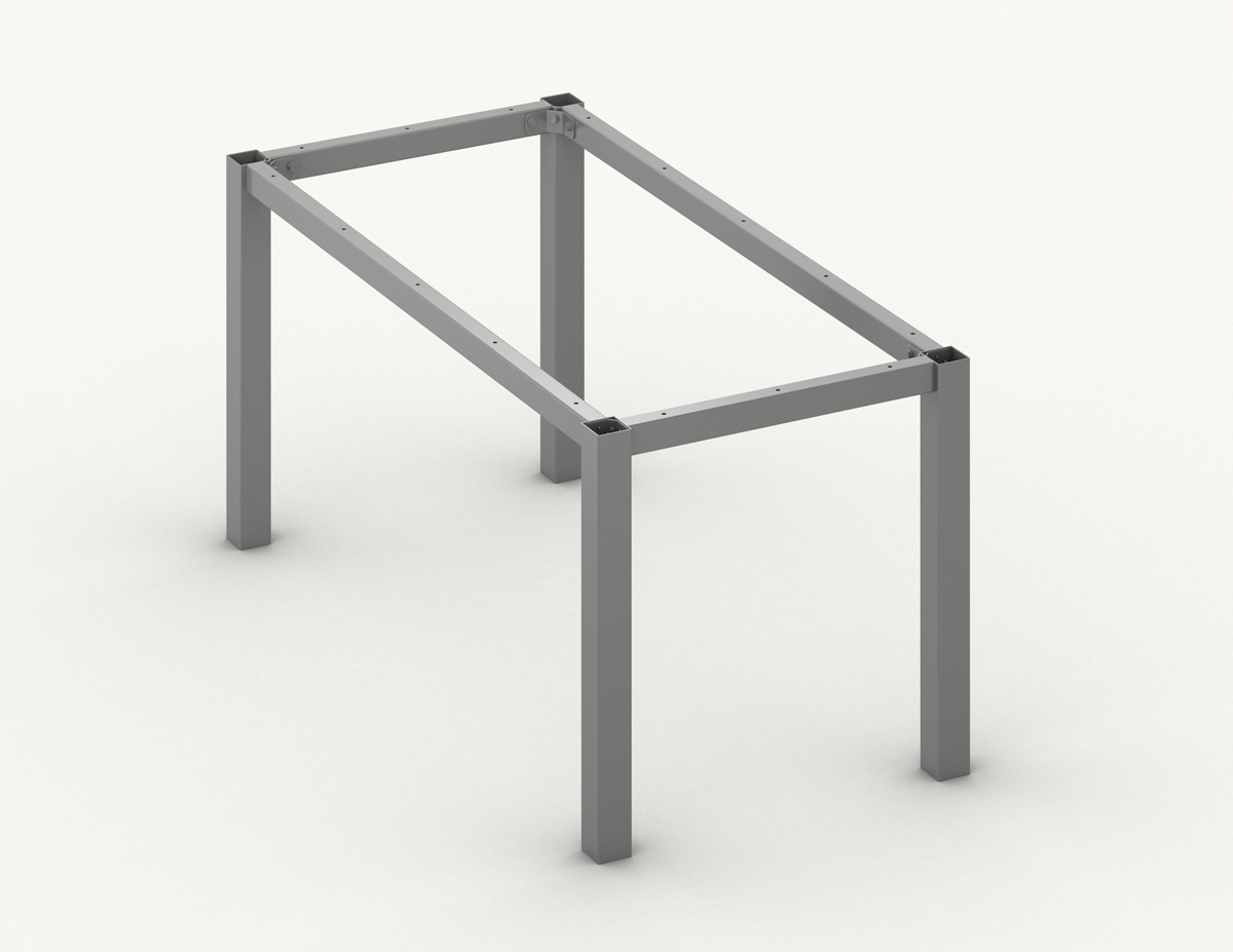parsonsframe-counter-height