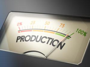 Production Limitations